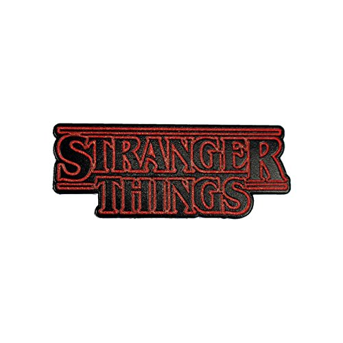 Real Sic Stranger Things Enamel Pin Premium Quality Lapel Pin for Eleven Fans a Pin for Jackets, Bags, Backpacks, Hats & Tops