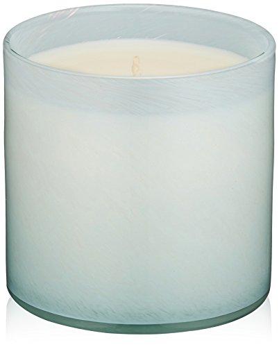 LAFCO New York House & Home Candle 16 oz, Bathroom - - Glasses York New
