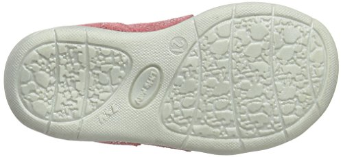 Dorade Bébé Beige Mary Savane Little Sandales Corail Fille Rose q1RFPZw