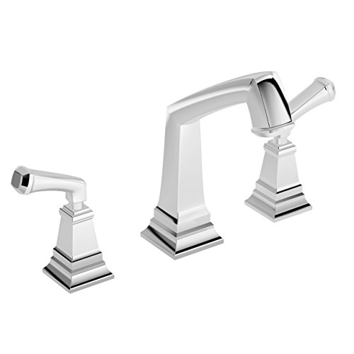 Symmons SRT-4270 Oxford 2-Handle Roman Tub Faucet in ()