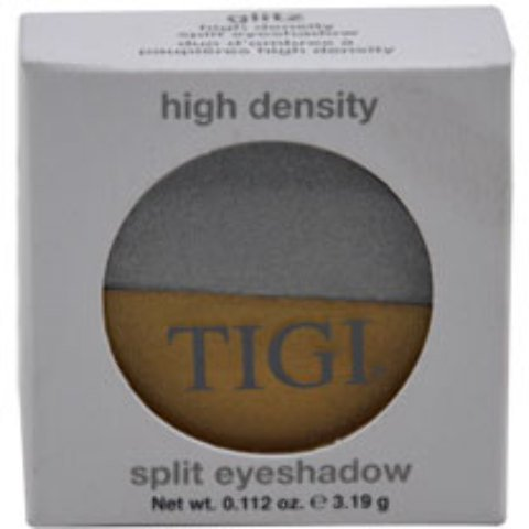 TIGI - High Density Split Eyeshadow - Glitz (0.112 oz.) 1 pcs sku# 1900256MA