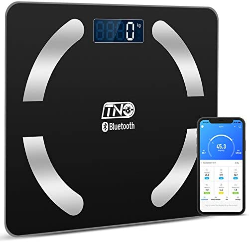Bluetooth TNO Bathroom Compositions Analyzer product image