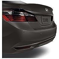 Honda 08V67-T2A-1B0J 08V67-T2A-100B Accord Sedan Kona Coffee Metallic Back Up Sensors