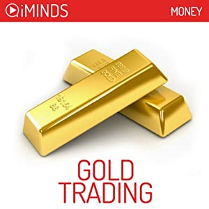 Gold options trading australia