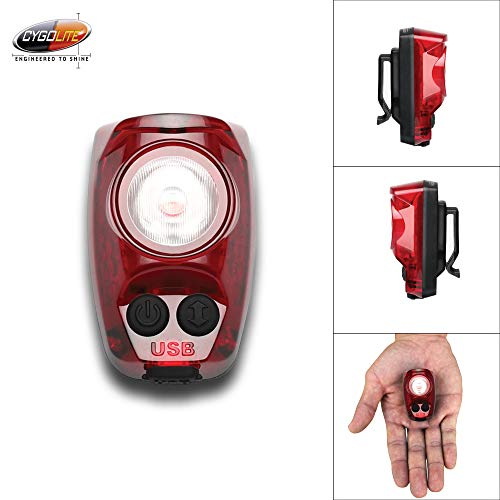 Buy bicycle tail light