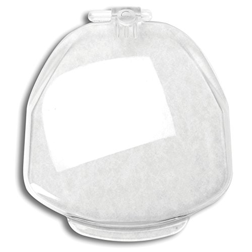 Empire Paintball Prophecy Loader Accessory Friction Lid, (Loader Lid)