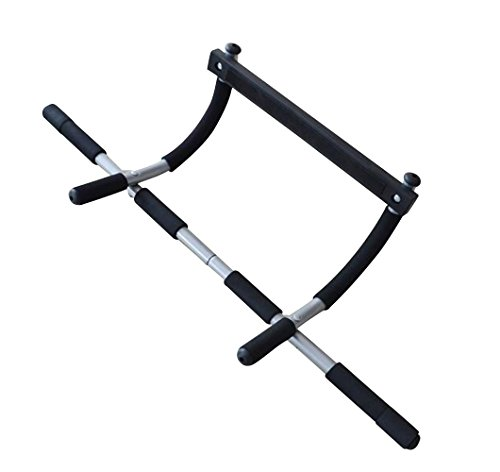 Faswin-Fitness-Multi-Gym-Upper-Body-Workout-Bar-Chin-Up-Bar