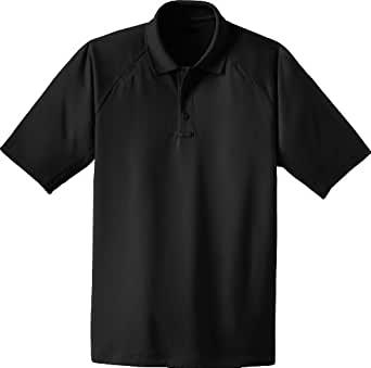 CornerStone Red Kap - Select Snag-Proof Tactical Polo CS410