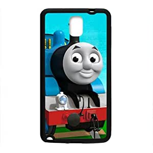 Thomas train Cell Phone Case for Samsung Galaxy Note3