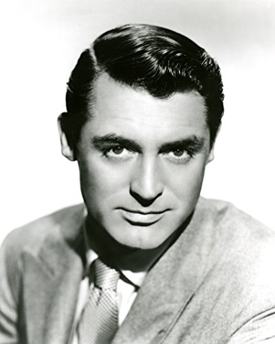 Cary Grant 8x10 Celebrity Photo - Store The Cary
