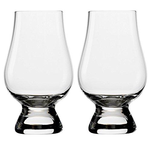 Glencairn SZ3555231 The Glass Twin Pack