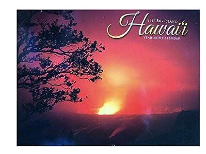 Paras online dating site Havaijille