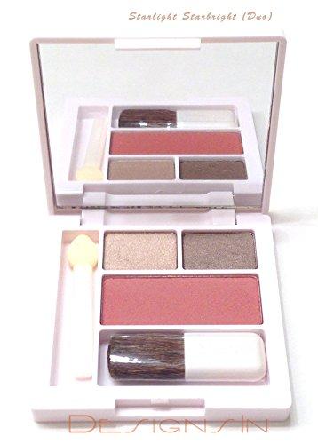 Clinique Travel Makeup Palette - 5