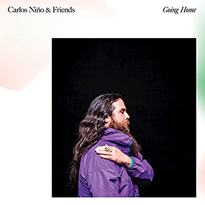 Carlos Niño - Going Home