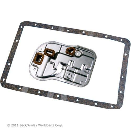 02 4runner transmission filter - 7