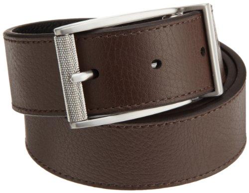Classic Reversible Belt - 6