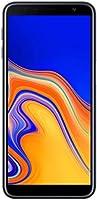 "Samsung J6+ (4+64GB) | Extra 2000 off on exchange | 16+5 MP DualCamera | 18.5:9 6"" TrueHD+ | SD425 Octacore | 3300 mAh | No Cost EMI"