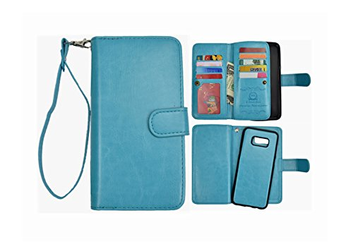 hynice-s8-plus-wallet-case-flip-pu-leather-case-samsung-galaxy-deatchachable-case-with-9-card-holder