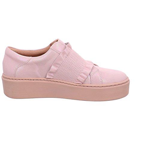 Tamaris Sneaker Rosa