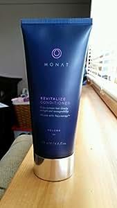 Monat Volume Revitalize Conditioner