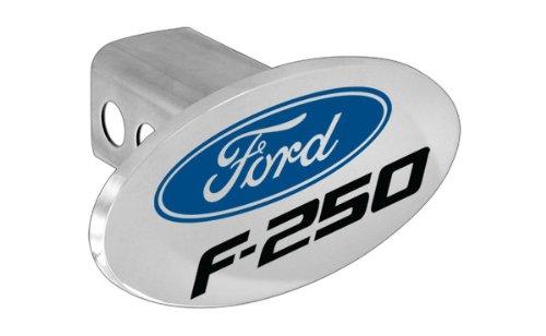 f 250 f250 superduty metal trailer hitch