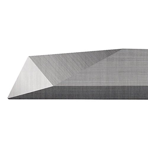 GRS Tools 002-233 Tungsten Carbide Square