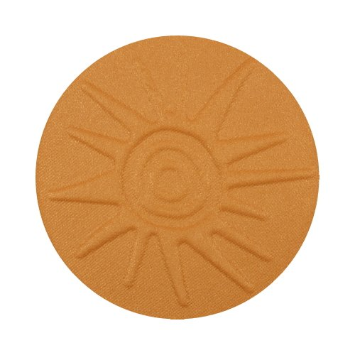 (6 Pack) RIMMEL LONDON Natural Bronzer - Sun Dance