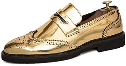 26578020f0b87 Shopping Gold - $50 to $100 - Shoes - Men - Clothing, Shoes ...
