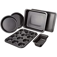 Cookware and Bakeware Product