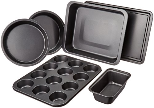 Question interesting, bakeware