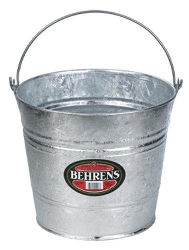 Bestselling Buckets