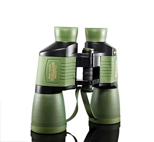 DANDANJIE Binoculars Coordinates 10x50 Autofocus HD Night Vision Fixed Focus Telescope