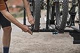 RockyMounts Monorail 2-Bike Platform Hitch Rack