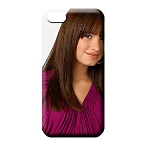 iphone 4 4s Protection Premium Skin Cases Covers For phone phone carrying case cover demi lovato 39