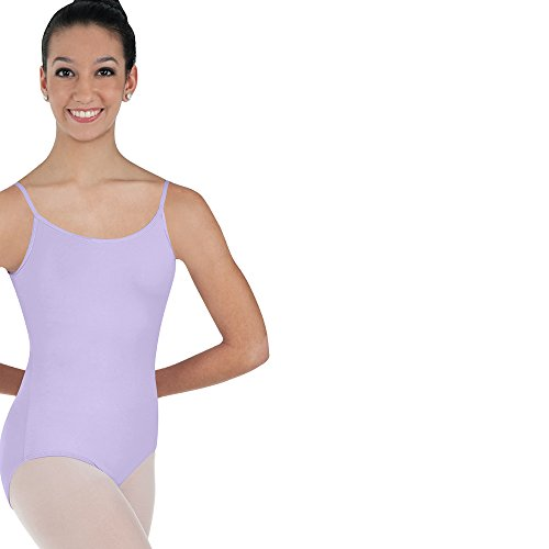 Camisole Body Liner - 6