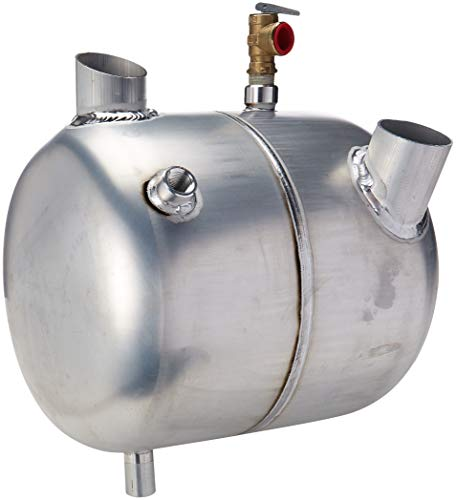 Atwood 91641 Water Heater Replacement Inner Tank Kit Camper Trailer ()