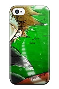 4/4s Perfect Case For Iphone - GxAlAbQ2024HDgCw Case Cover Skin