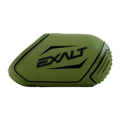 Exalt 45ci / 50ci - Protection pour bouteille - olive 62352