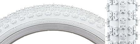 Sunlite MX3 BMX Tires