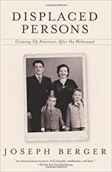 Life after the holocaust book
