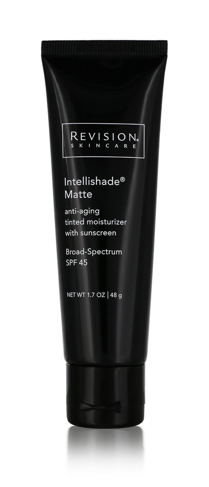 Amazon.com: Revision Skincare Intellishade SPF 45 Original