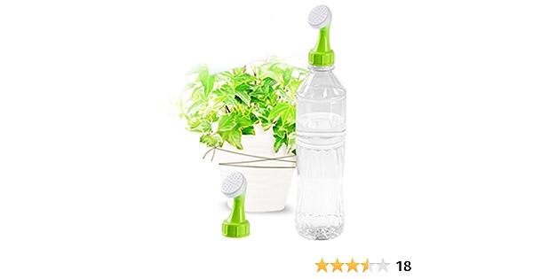 Fltaheroo 1pc Household Small Hand Bottle Garden Sprinkler Pressure Sprinkle Bottle