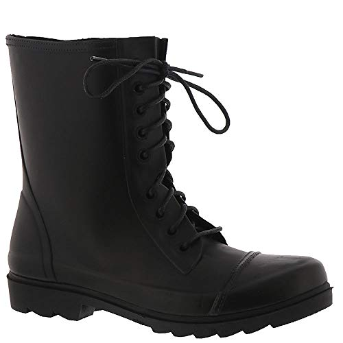 Steve Madden Womens Troopa R product image