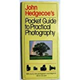 John Hedgecoe's Pocket Guide to Practical Photography, John Hedgecoe, 0671249290