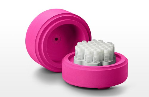 - COOLCELL FTS30 PINK