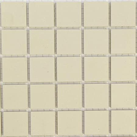 Cute 12X12 Ceiling Tiles Asbestos Tall 12X24 Floor Tile Designs Clean 2 X 8 Subway Tile 24X24 Floor Tile Old 3 X 12 Subway Tile Yellow4 Inch Ceramic Tile Home Depot 20mm Unglazed Ceramic Tiles   Sheet Of 49 Tiles (Super White ..