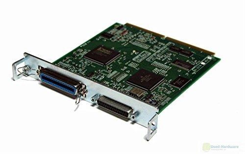 DATAMAX DPO78-2774-01 51-2278-00 MAIN LOGIC BOARD FOR DMX-I-4208 Parallel/Serial (Datamax Main Logic Board)