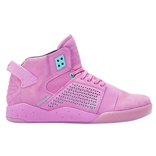 Supra Men's Skytop III Miami Athletic Shoe