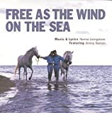 Free As The Wind On The Sea by Norma Livingstone (2000-10-01)