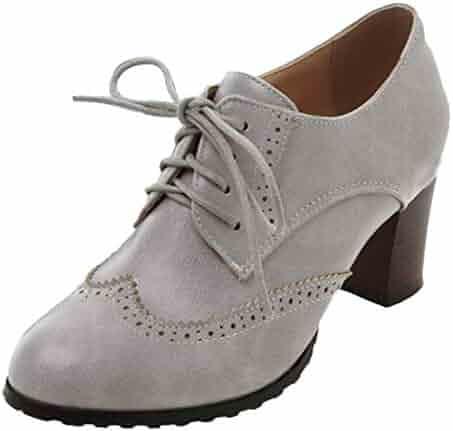 d228e1e248d Shopping Color: 7 selected - Shoe Size: 13 selected - M - 3